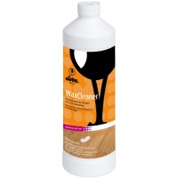 Средство Loba WaxCleaner (1 л) для масла/воска