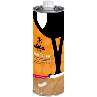 Средство Loba WaxRemover (1 л) для масла/воска
