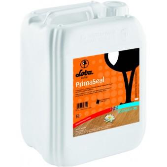 Грунтовка под лак Lobadur PrimaSeal (5 л)