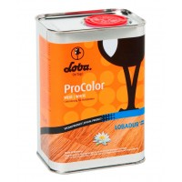 Колорант Lobadur ProColor (0.75 л)