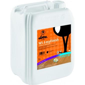 Лак Lobadur WS EasyFinish (5 л)