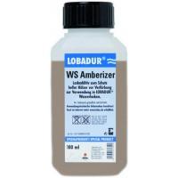 Средство для янтарного блеска Lobadur WS Amberizer (0.1 л)