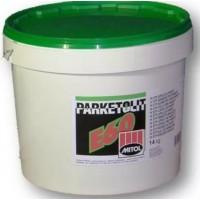 Паркетный клей Mitol Parketolit E 60 (14 кг)