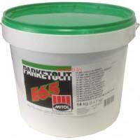 Паркетный клей Mitol Parketolit E 65 (14 кг)