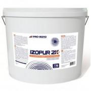 Паркетный клей ProBond Izopur 2K Extra (7 кг)