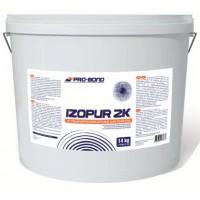 Паркетный клей ProBond Izopur 2K (14 кг)