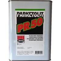 Грунтовка под клей Mitol Parketolit PR 50 (5 л)