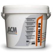 Клей для паркета ACM Special PU (15 кг)