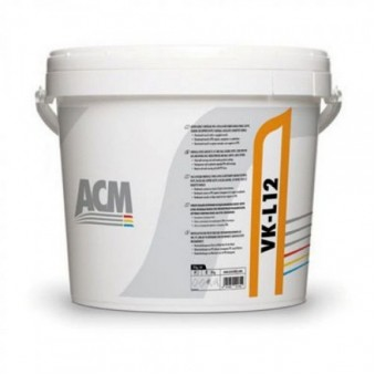 Паркетный клей ACM VK-L12 (10 кг)