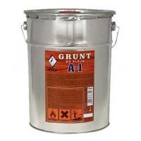 Грунтовка под клей Aned Grunt A-1 (5 кг)