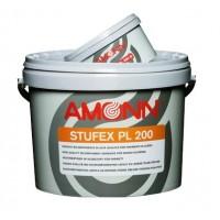 Паркетный клей Stufex PL-200 (10 кг)
