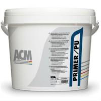 Грунтовка под клей ACM PU-Primer (5 кг)
