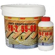 Клей Aned PU-2 55-60 (6 кг)