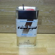 Шпатлевка Berger Pafuki Super (5 л)