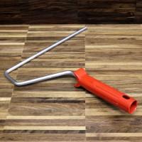 Ручка Berger для валиков