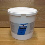 Клей для паркета Jurgi (18 кг)