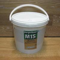 Паркетный клей Berger Bond M1S (7 кг)