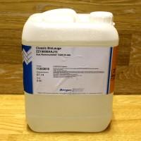 Щелочной раствор BERGER BioLye (5 л)