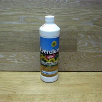 Средство для ухода за лаком Berger EverClear (5 л)