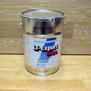 Лак Berger LT-Export Extra (5 л)