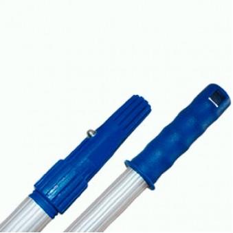 Раздвижная ручка Berger для валиков