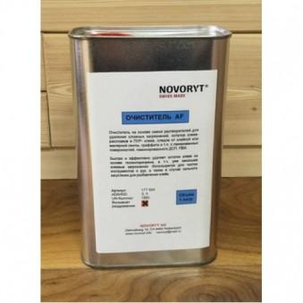 Очиститель от клея AF Novoryt (1 л)