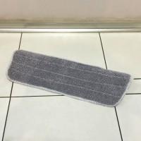 Сменная насадка для швабры Berger Spray Mop