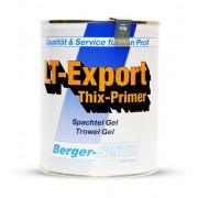 Гель Berger LT-Export Thix-Primer (1 л)