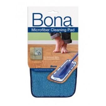 Пад Bona Cleaning Pad
