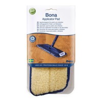 Пад Bona Applicator Pad