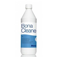 Концентрат Bona ParkettCleaner (1 л) для лака