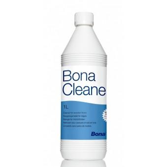 Концентрат Bona ParkettCleaner (1 л) для лака