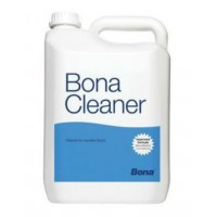 Концентрат Bona ParkettCleaner (5 л) для лака