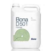 Грунтовка под клей Bona D-501 (5 л)