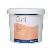 Гель для лака Bona Tec Gel (5 л)