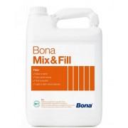 Шпатлевка Bona Mix&Fill (5 л)