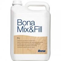 Шпатлевка Bona Mix&Fill (1 л)