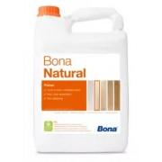 Грунтовка под лак Bona Natural (5 л)