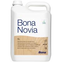 Лак Bona Novia (5 л)