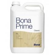 Грунтовка под лак Bona Prime (5 л)