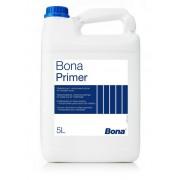 Грунтовка под лак Bona Primer (5 л)