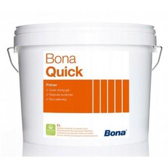 Гель для лака Bona Tec Gel (Bona Quick) (5 л)