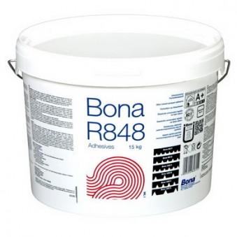 Клей Bona R-848 (15 кг)
