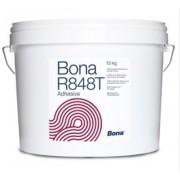 Клей для паркета Bona R-848 (15 кг)