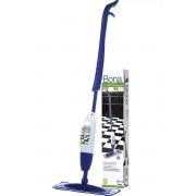 Набор для ухода за плиткой и ламинатом Bona Spray Mop