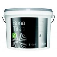 Клей для паркета Bona Titan (15 кг)