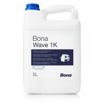 Лак Bona Wave 1K (5 л)