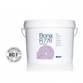 Паркетный клей Bona R-778 (10 кг)