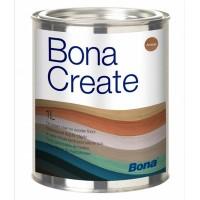 Тонировка Bona Create (1 л)