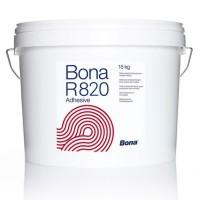 Клей для паркета Bona R-820 (15 кг)